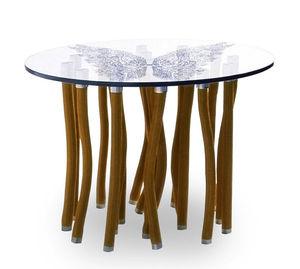 tavoli-design-Cappellini
