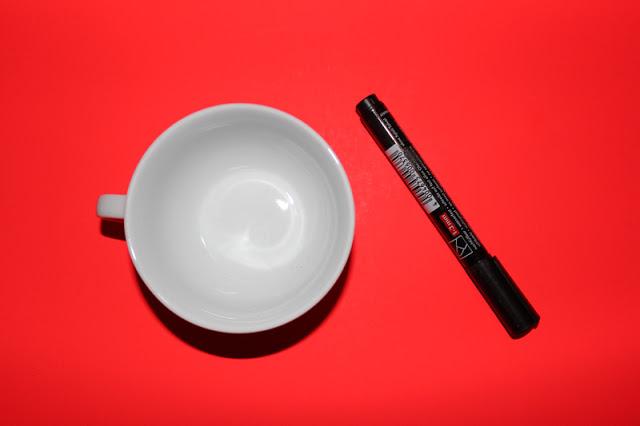 diy moustache tasse porzellanmalstift-1