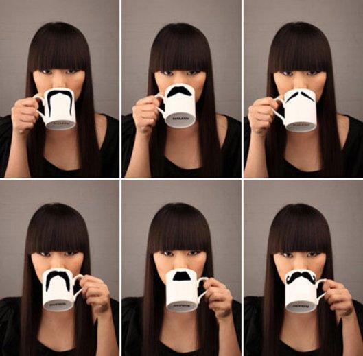 moustache-mugs_by_peter-bruegger_6