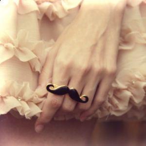 moustache_large.png