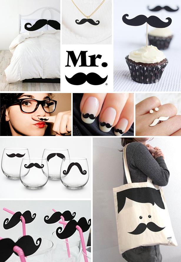 mr-moustache2-1