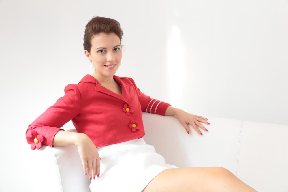 Valentina_Castelli_8503