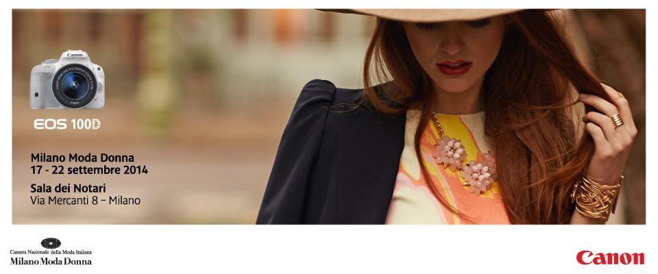 Moda_Styletelling
