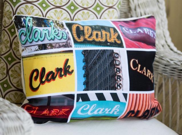 clark3