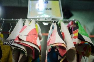 SANGUE S/s 16 - © Clara Abi Nader for Moda Styletelling