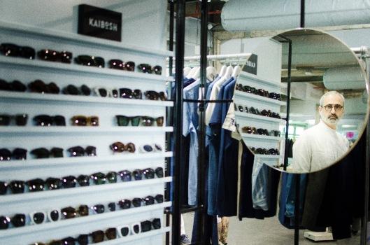 Kaibosh © Clara Abi Nader for Moda Styletelling