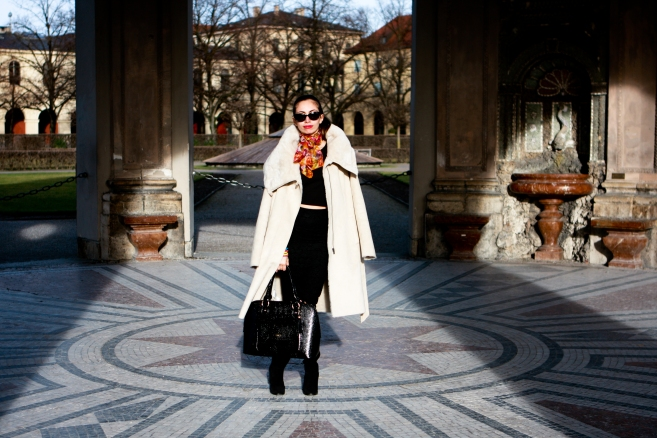 moda-styletelling-how-to-style-up-your-winter-featured-image-1