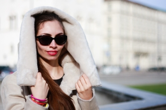moda-styletelling-how-to-style-up-your-winter-featured-image-3