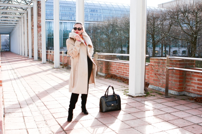 moda-styletelling-how-to-style-up-your-winter-featured-image-5