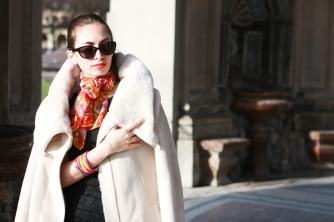 moda-styletelling-how-to-style-up-your-winter-featured-image