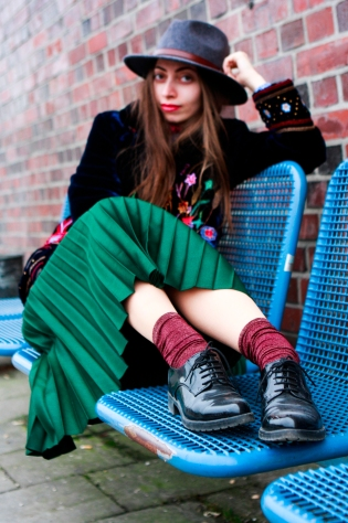 moda-styletelling-why-we-dress-like-thecity-we-live-in-featured-image-1