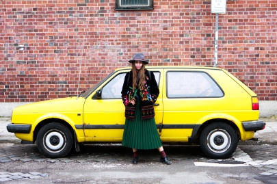 moda-styletelling-why-we-dress-like-thecity-we-live-in-featured-image-10