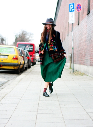 moda-styletelling-why-we-dress-like-thecity-we-live-in-featured-image-11
