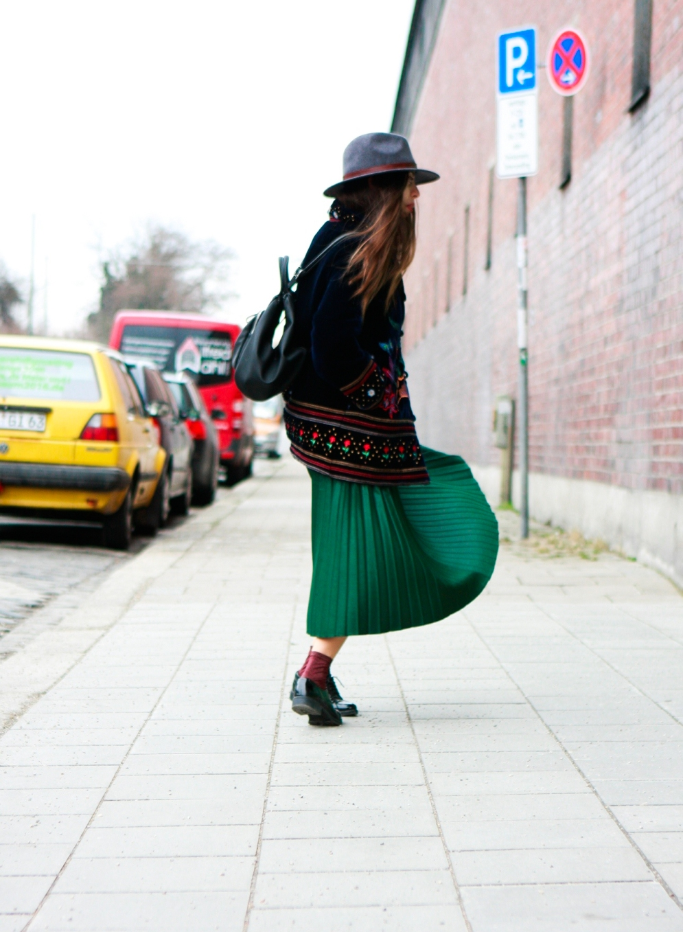 moda-styletelling-why-we-dress-like-thecity-we-live-in-featured-image-12