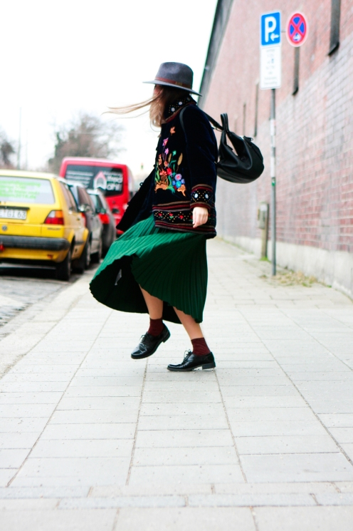 moda-styletelling-why-we-dress-like-thecity-we-live-in-featured-image-13