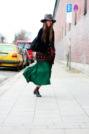 moda-styletelling-why-we-dress-like-thecity-we-live-in-featured-image-14