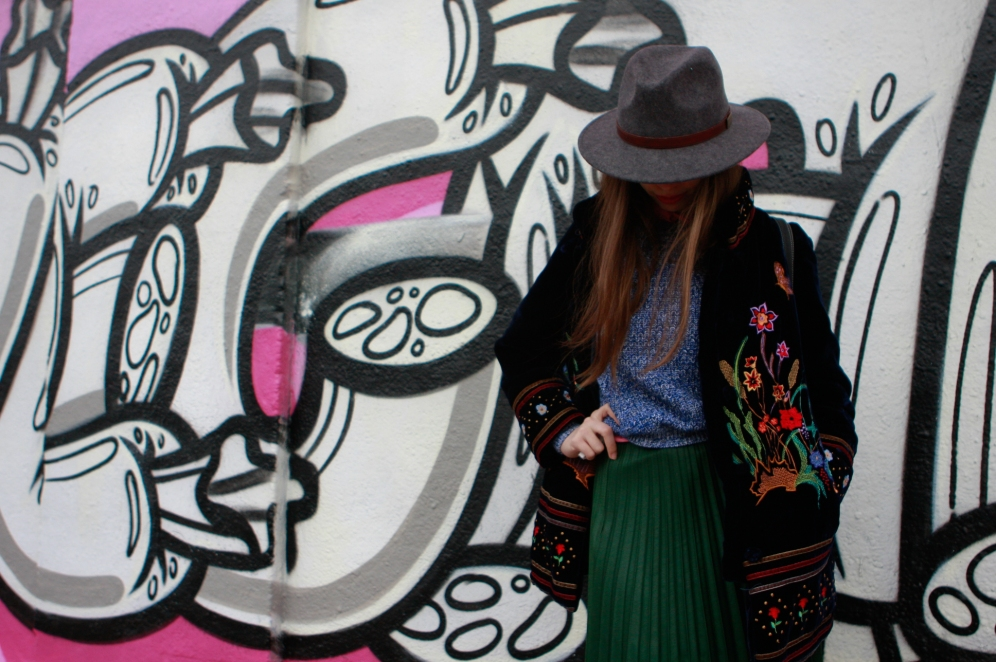 moda-styletelling-why-we-dress-like-thecity-we-live-in-featured-image-2