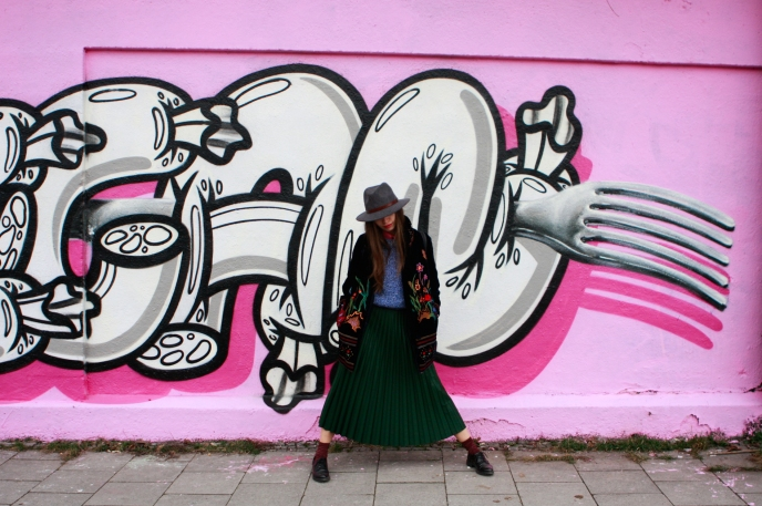 moda-styletelling-why-we-dress-like-thecity-we-live-in-featured-image-3