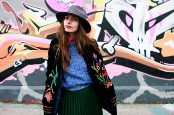 moda-styletelling-why-we-dress-like-thecity-we-live-in-featured-image-6