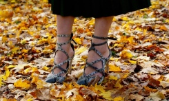 moda-style-telling-one-last-season-item-you-shoud-still-be-wearing-2