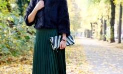 moda-style-telling-one-last-season-item-you-shoud-still-be-wearing-3