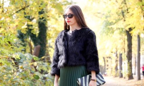 moda-style-telling-one-last-season-item-you-shoud-still-be-wearing