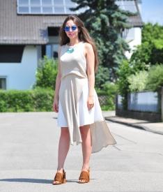 moda-style-telling-slit-shirt-styling-mules-4