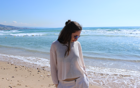 byblos-lebanon-beach