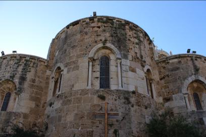 byblos-lebanon-ruins-roman-moda-styletelling
