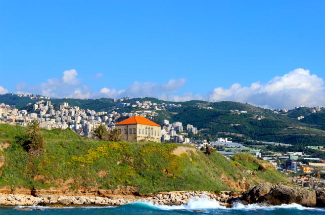 byblos-lebanon-summer-2016