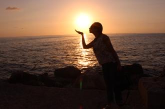 byblos-lebanon-sunset