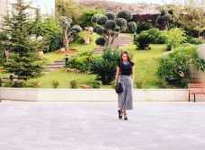 Byblos-Lebanon-LAU